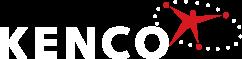 kenco logo