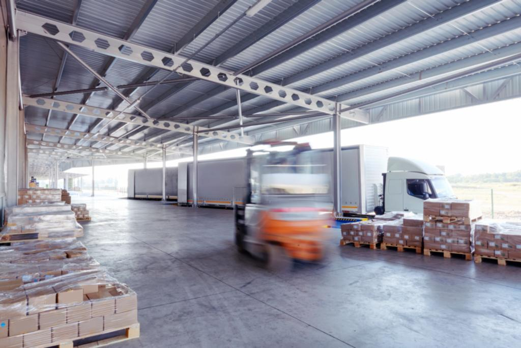 customer-focused-logistics-rfp-1.jpg