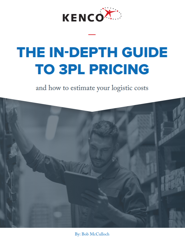 In-Depth-Guide-3PL-Pricing