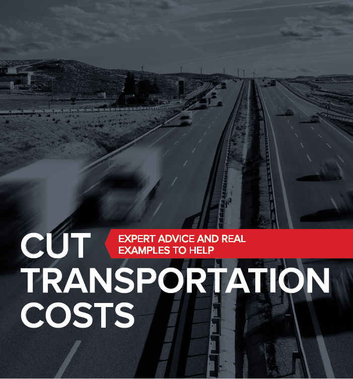 Transportation Whitepaper Cover v1
