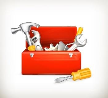 RFP_tool_kit_kenco
